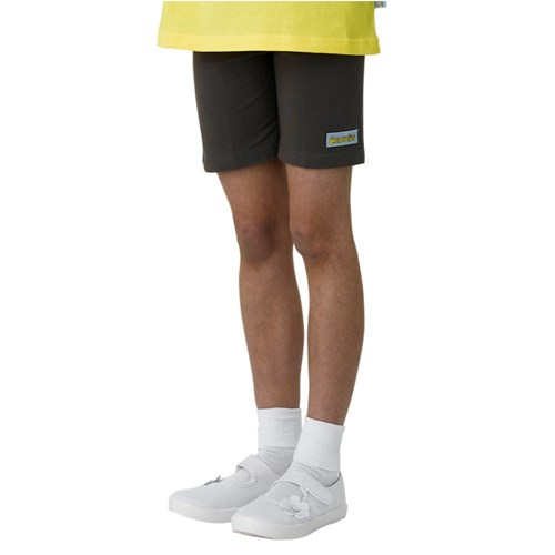 Brownies uniform shorts