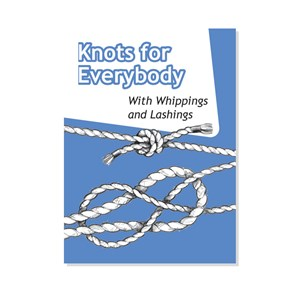 Girlguiding Resource Knots for everybody