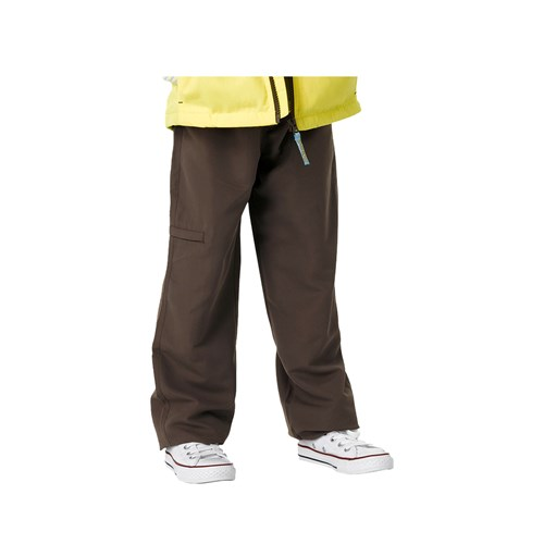 Brownies uniform tracksuit bottoms