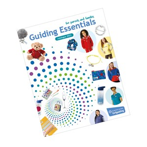 Guiding Essentials for parents and families